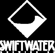 Logo Top Diamond-white