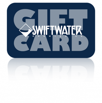 Swiftwater-GiftCard-new